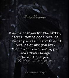 Hate Men Quotes, Dark Love Quotes, Hurt Quotes, Strong Quotes, Sad Quotes, Motivational Quotes, Inspirational Quotes, Qoutes, Quotes About Moving On From Friends