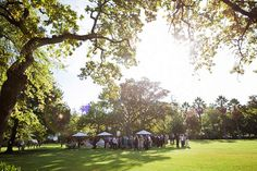 Nooitgedacht Estate - www.nooitgedachtestate.co.za #weddingvenue #venue #weddingplanning #littlepinkbook #weddinginspiration
