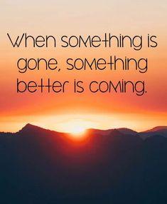 Quotes About Future Success, Future Life Quotes, Dream Quotes, Hope Quotes Images, Ispirational Quotes, Past Quotes, Never Lose Hope Quotes, Losing Hope Quotes, Future Love