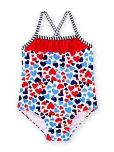 54 Best ##baby suit girl## images | Girl outfits, Kids