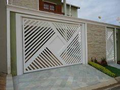 Grill Gate Design, Steel Gate Design, Front Gate Design, Window Grill Design, Main Gate Design, House Gate Design, Door Gate Design, Fence Design, Gate Designs Modern