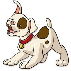 cute dog face clipart   google search dog party pinterest search