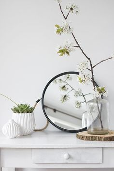 21 items to get the spring into your home!