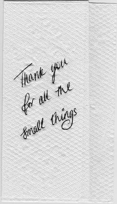 Thankful. #Quotes
