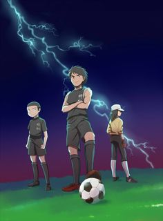 Read 168 from the story Capitan Tsubasa imágenes by (Gatito regordete with 142 reads. Captain Tsubasa, Oliver Benji, Fanfiction, Good Soccer Players, Photo Background Images, Neymar Jr, Wonderwall, Star Wars, Old Boys