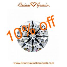 Buy Loose Diamonds online from Brian Gavin Diamonds! Great selection of GIA & AGS Graded loose diamonds. A personalized loose diamond buying experience. Buy Loose Diamonds, Cushion Cut, Colored Diamonds, Coupon Codes, March, Range, Stuff To Buy, Black, Cookers