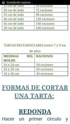 Tamaños3