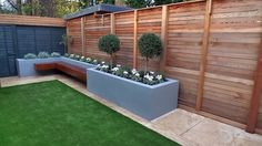Share Tweet Pin Mail Garden Designer Modern Style London Contact anewgarden for more information