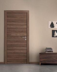 15 best doors design ideas images entry doors entrance doors rh pinterest com