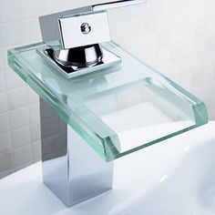 * * TORNEIRA - BANHEIRO Sink Accessories, Faucets, Sweet Home, Vacation, Beach, Kitchen, Life, Home Decor, Restroom Decoration