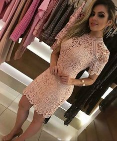 Trendy Dresses, Sexy Dresses, Stylish Outfits, Cute Dresses, Beautiful Dresses, Casual Dresses, Short Dresses, Fashion Dresses, Hijab Fashion