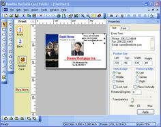 Cardworks business card software plus is a great software for design cardworks business card software plus is a great software for design create and print business card without any designing knowledge colourmoves