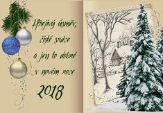 Advent, Christmas Tree, Holiday Decor, Art, Teal Christmas Tree, Art Background, Kunst, Xmas Trees, Performing Arts