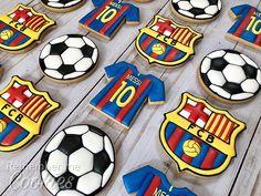 Hashtag #soccercookies en Instagram • Fotos y vídeos
