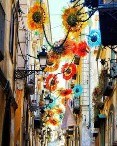 """I Fiori Colorati Di Salerno""  #photobydperry #loves_united_lazio ##wp #Italia_super_pics #ig_italy #ig_salerno #going_into_details #loves_united_roma #spgitaly #igerslazio #loves_united_places #ilikeitaly #italia_dev #pocket_Italy #gallery_of_all #total_Italy #loves_united_team #yallerslazio  #italy_hidden_gem #igw_italy #fdnf #lazio #ig_lazio_  #ig_lazio #inrhome #nikontoday #unlimitedrome #my_rome  #loves_united_italia_ #thehub_italia"
