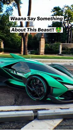 Exotic Sports Cars, Cool Sports Cars, Exotic Cars, Custom Muscle Cars, Custom Cars, Custom Trucks, Dodge Diesel Trucks, Chevy Trucks, Jacked Up Chevy