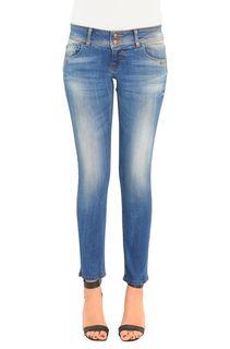 Women's Jeans | Georget Estella | LTB