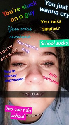 All except miss summer. I hate summer. Crush Quotes, Mood Quotes, Life Quotes, Sassy Quotes, Cute Relationships, Relationship Quotes, Snapchat Quotes, Funny Snapchat, Girl Facts