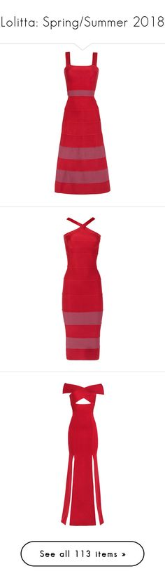 """Lolitta: Spring/Summer 2018"" by livnd ❤ liked on Polyvore featuring lolitta, livndfashion, springsummer2018, livndlolitta, dresses, burgundy, red a line dress, fitted tops, burgundy midi dress and lolitta dress"