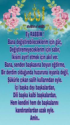Beautiful Nature Wallpaper, Allah Islam, S Word, Favorite Quotes, Diy And Crafts, Religion, Life, Amigurumi, Religious Education