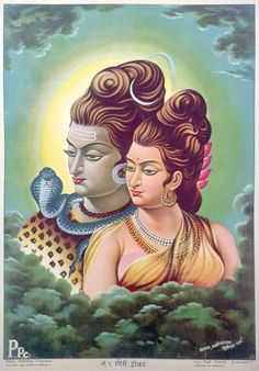 Yashoda Krishna, Shri Hanuman, Mahakal Shiva, Shiva Art, Lord Shiva Family, Easy Drawings For Kids, Lord Shiva Painting, Om Namah Shivaya, Krishna Love