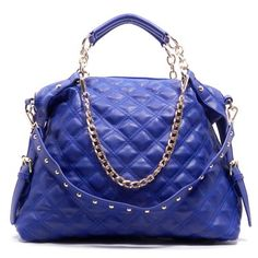 Faux+leather  Zip+top+closure  Gold-tone+hardware  Detachable+shoulder+strap  L+15+*+H+11+*+W+5+(5+D)