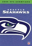 Seattle Seahawks: 2005 NFC Champions [DVD]