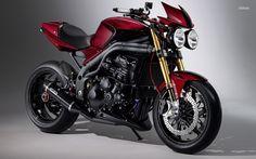 29102-triumph-speed-triple-1680x1050-motorcycle-wallpaper