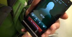 ALERTA MUNDIAL: UN NUEVO DELITO TELEFÓNICO ESTA COMETIÉNDOSE DESDE HACE 2 SEMANAS, LAS EMPRESAS DE TELEFONÍA CELULAR YA LO DIERON A CONOCER