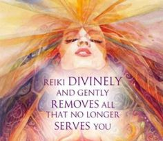 http://learn-reiki.digimkts.com No turning back I need  reiki healing chakras ! I am sharing this with everyone I know ! What a wealth of info.