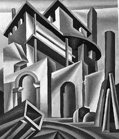 Abstract Art Images, Futurism Art, Constructivism, Futuristic, Psychedelic Drawings, Shadow Art, Art Movement, Italian Futurism, Art World
