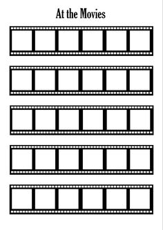 Bullet Journal Movies To Watch Printable bullet journal movies to watch printable the small print. As a substitute of making an attempt to put in writing a full narrative of the event you're. Bullet Journal Netflix, Bullet Journal Notebook, Bullet Journals, Movie Tracker, Camera Crafts, Home Management Binder, Journal Template, Freebies, Journal Inspiration