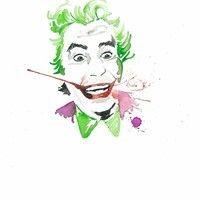 DJ Joker Test promo V2 by Mazanga Von Kopimi on SoundCloud
