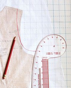Copy Pattern Curves and Reapply Them After Adjustments
