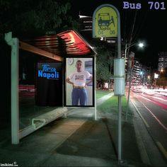 nefriti-Billboard