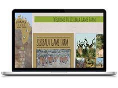 Portfolio - Run-Time Technologies Spa Games, Technology, Website, Frame, Design, Tech, Picture Frame, Tecnologia