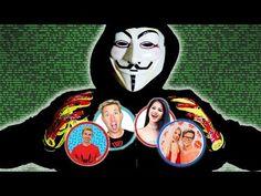 spy fam accounts and passwords 2017