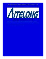 Aitelong Technology UK Ltd - Distributor in the UK