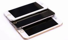 iPhone 6, iPhone Air, New information and internal components this week, new iPhone 6 coming out, upcoming iphone 6, when is new iphone comi...