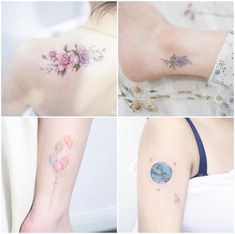 tatuajes lindos para mujeres 3 Army Tattoos, Bff Tattoos, Dainty Tattoos, Dream Tattoos, Mini Tattoos, Cute Tattoos, Unique Tattoos, Body Art Tattoos, Sleeve Tattoos