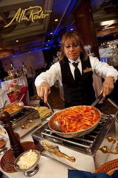 1000 images about wedding food   action stations on