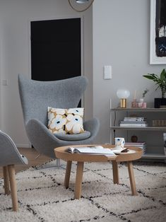 Marimekko, Elegant Table, Diffused Light, Home Staging, Minimalist Home, Hand Blown Glass, Interior Inspiration, Table Lamp, House Design