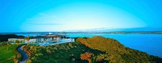 For rent: Eagles Nest in the Bay of Islands, New Zealand, Hikurangi New Zealand - JamesEdition