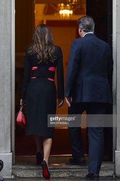 Queen Rania, Jan. 8, 2016, London