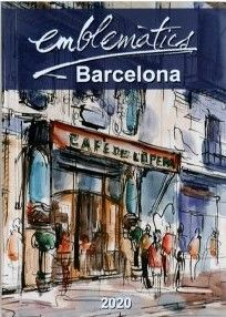 Barcelona, Picasso, Painting, Painting Art, Barcelona Spain, Paintings, Painted Canvas, Drawings