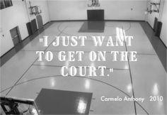 I need basketball season to come faster!!!