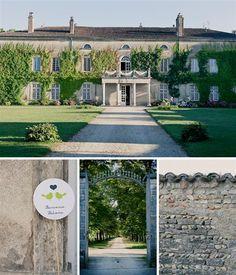 Château de Montplaisant, France votre-chateau-de-famille.com castle to rent for vacation and/or wedding in France #mariage #Toulouse #Ariège #chateau #campagne #charme #wedding #country #castle