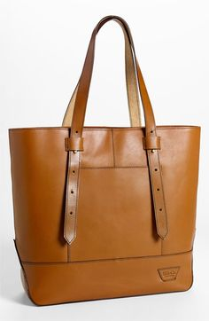 IIIBeCa By Joy Gryson 'Reade Street' Tote available at #Nordstrom