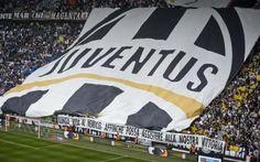 Svolta storica in casa Juventus: ecco la squadra femminile La Juventus si sa negli ultimi anni con la nascita dello Juventus Stadium primo  impianto di proprietà in Italia è tutta una serie di iniziative volte a far crescere in modo esponenziale l'immagine d #juventus #novità #squadrafemminile