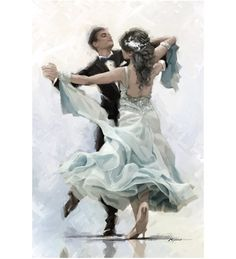 I might even hang this dude up in my house.  This is gorgeous.  ::  Richard Macneil